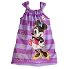 Disney Child Dress - Minnie Mouse Fun in the Sun Dress