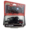 Disney Racers Car - CARS as Star Wars - Mater as Darth Vader