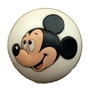 Disney Olszewski PokitPal - Mickey Mouse 80th Anniversary