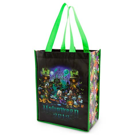 Our Disney Halloween tote bags are great for carrying around your school & office work, or other shopping purchases. Shop our designs today! Search for products.