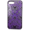 Disney iPhone 4/4s Case - Haunted Mansion - Limited Release