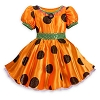 Disney Girls Costume - Minnie Mouse - Halloween Witch