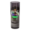 Disney Shooter Shot Glass - Quites Series - Evil Queen