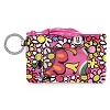 Disney Vera Bradley Bag - Just Mousing Around - Pink ID Case