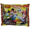 Disney Candy - Halloween Ring Pop - Assorted Flavors - 28pc.