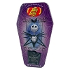 Disney Candy - Jelly Belly -  Jack Skellington - 20 Years Casket Tin