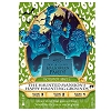 Disney Sorcerers of Magic Kingdom Card - Haunted Mansion