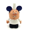 Disney Vinylmation Figure - Food and Wine Festival 2013 Non-Variant