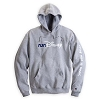 Disney ADULT Hoodie - RunDisney Every Mile is Magic - Grey