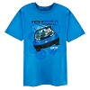 Disney Child Shirt - Epcot Test Track Mickey Mouse