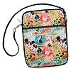 Disney Electronic Reader Case - Classic Collage E-Tablet Case