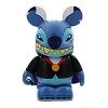 Disney Vinylmation Figure - Happy Halloween 2013 Stitch