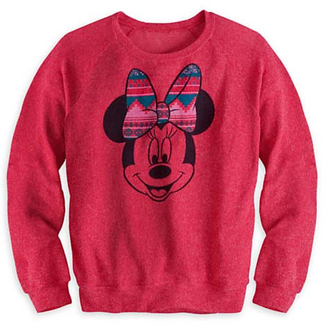 You searched for: disney sweater! Etsy is the home to thousands of handmade, vintage, and one-of-a-kind products and gifts related to your search. No matter what you're looking for or where you are in the world, our global marketplace of sellers can help you find unique and affordable options. Let's get started!
