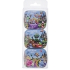 Disney Goofy Candy Co. - 3 Flavored Mints Assortment