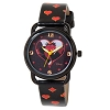 Disney Wrist Watch - Queen of Hearts Watch