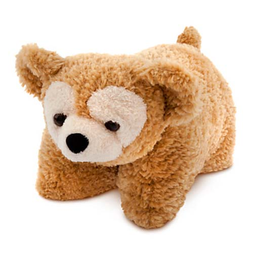 Disney Animal Pillows : Your WDW Store - Disney Pillow Pet - Pluto Reverse Pillow Plush 20