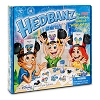 Disney Hedbanz Game - Disney Theme Park Edition