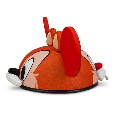 Disney Hat - Ears Hat ...