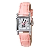 Disney Wrist Watch - Minnie Mouse Square Watch
