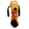 Disney Pet Toy - Plush Pluto - 12 Inch Squeak Toy