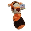 Disney Pet Toy - Tigger Pluto - 12 Inch Squeak Toy