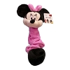 Disney Pet Toy - Plush Minnie Mouse - 12 Inch Squeak Toy