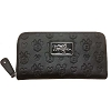 Disney Boutique Wallet - Embossed - Mickey and Minnie Mouse
