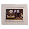 Disney Artist Print - Larry Dotson - Haunted Mansion Dining Room