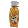 Disney Main Street Popcorn - Cheddar Cheese