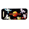 Disney Engraved ID Tag - Mission Space - Mickey Fab 5