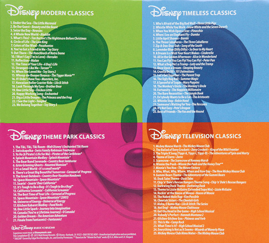 meet disney singles We specialize in singles cruises and offer discounts for single cruise  crystal cruises, disney cruise line,  or meet that special someone - on a singles cruise.
