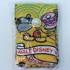 Disney Dooney & Bourke Keyring - Sketch Credit Card Holder - Specific