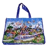 Disney Tote Bag - Storybook Reusable Shopper
