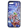 Disney iPhone 4/4s Case - 2013 Joy To The World - Happy Holidays