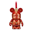 Disney Vinylmation Figure - Holiday 2013 Figure - 3