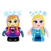 Disney Vinylmation Set - Frozen - Anna and Elsa