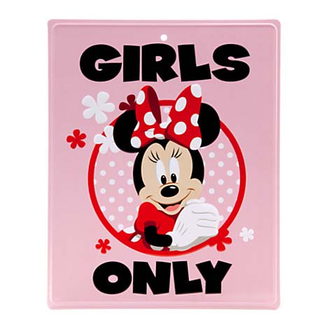 Disney Door Sign  Minnie Mouse  Girls Only. Menu Signs Of Stroke. Heel Pain Signs Of Stroke. Official Signs. Grunge Signs. July 27 Signs Of Stroke. Zoroastrian Signs. Winchester Signs. Very Hungry Caterpillar Signs Of Stroke