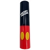 Disney Battery Power Bar - Mickey Mouse