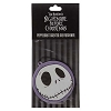 Disney Car Air Freshener - Jack Skellington