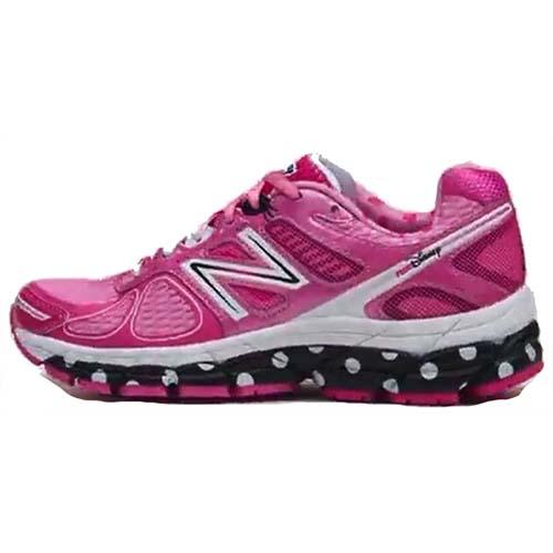 New-Disney-Minnie-Nike-Dunk-Pro-SB-Shoes-For-Girls.jpg