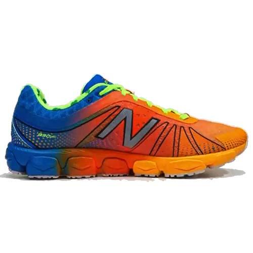 New Balance Rundisney Shoes