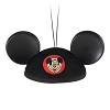 Disney Christmas Ornament - Mouseketeer Mickey Mouse
