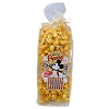 Disney Main Street Popcorn - Bacon Cheddar
