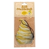 Disney Car Air Freshener - Dole Whip