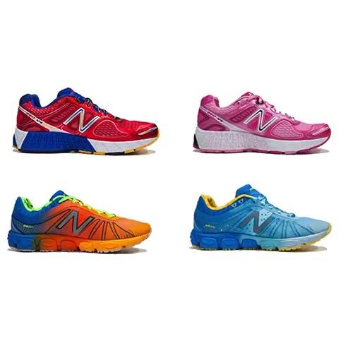 your wdw store disney womens running shoe 2014 new