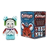 Disney Vinylmation Figure - Cutesters 6 Snow Day - Random