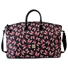 Disney Dooney & Bourke Bag - Minnie Bows - Weekender Luggage Bag