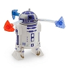 Disney Light Chaser Toy - Star Tours R2-D2