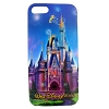 Disney iPhone 5 Case - Lenticular - Cinderella Castle Disney World