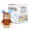 Disney Vinylmation Figure - Animation 4 - RANDOM